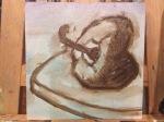 Lauren Spires Fine Art_drawing tutorial 7
